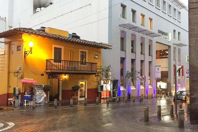 Top 15 hoteles en Veracruz según los usuarios de Despegar México