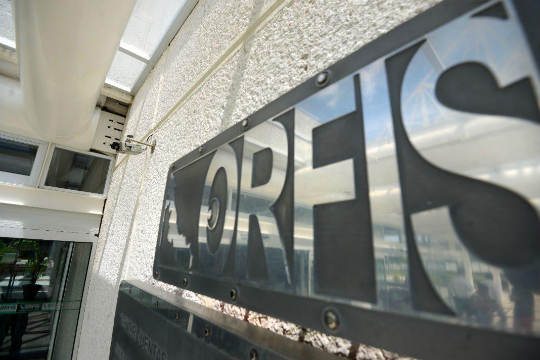 ORFIS pide 15 mdp para nueva revisión de Cuenta Pública 2018
