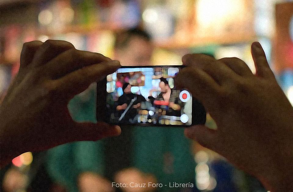 Arte por streaming: un salvavidas a la monotonía en cuarentena