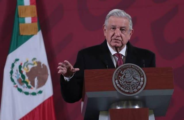 ¿Se concluirá tren ligero de Xalapa? Esto dijo AMLO