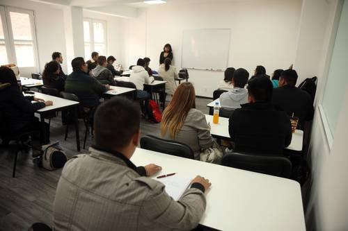 Arrancará en Poza Rica Universidad de Morena en marzo