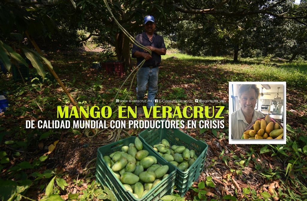 "Coronavirus ""asfixia"" a mangueros; registran escasas ventas"