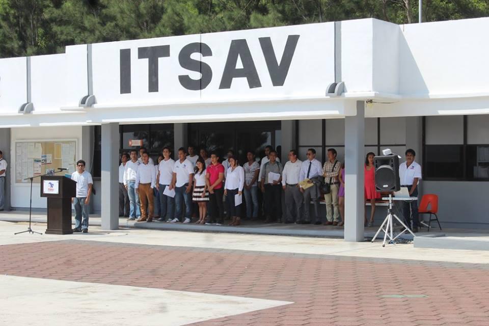 Reducen horarios de clase en Tecnológico de Alvarado por inseguridad