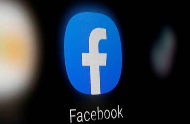 Tras pacto, Facebook desbloquea páginas de noticias australianas