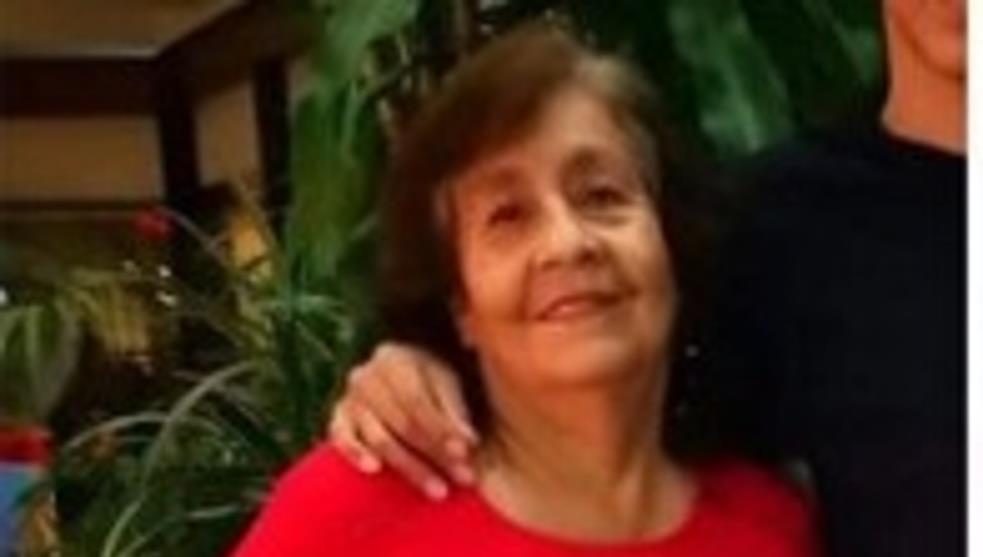 Familiares buscan a Doña Irma, desaparecida en Veracruz