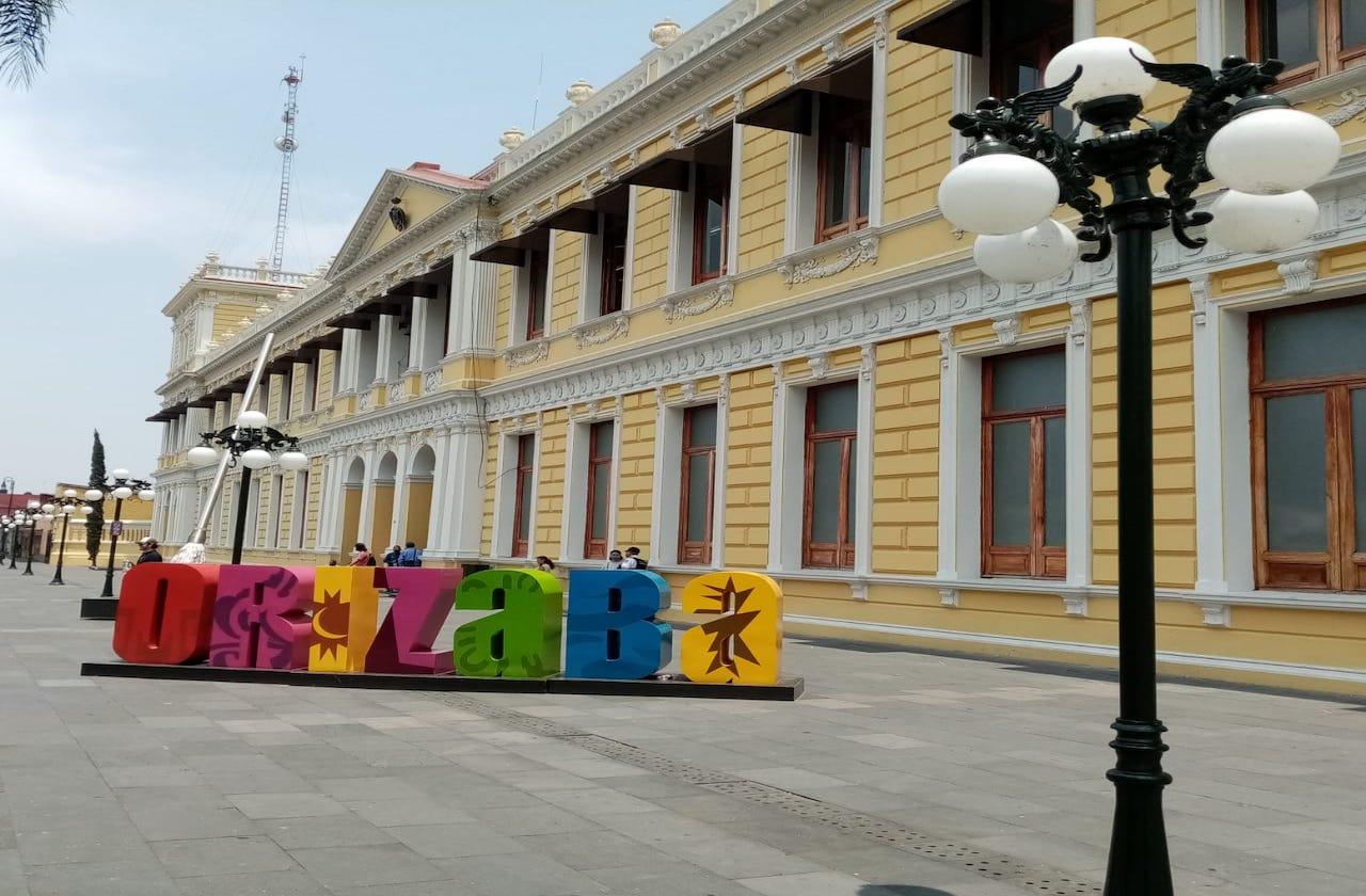 10 puntos clave sobre la reapertura de espacios públicos en Orizaba