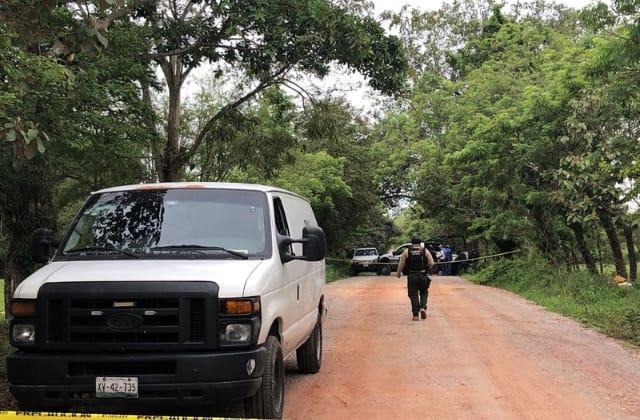 Secuestran y abandonan sin vida a dirigente de CTM, en Sayula