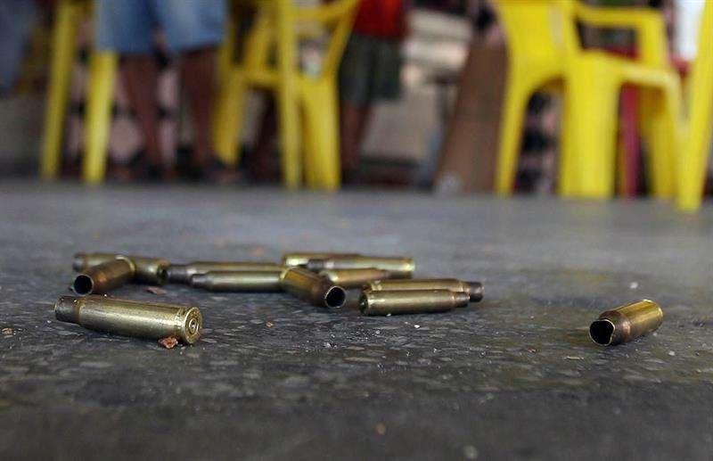 Por balaceras e inseguridad en Veracruz, la SEV capacita a maestros
