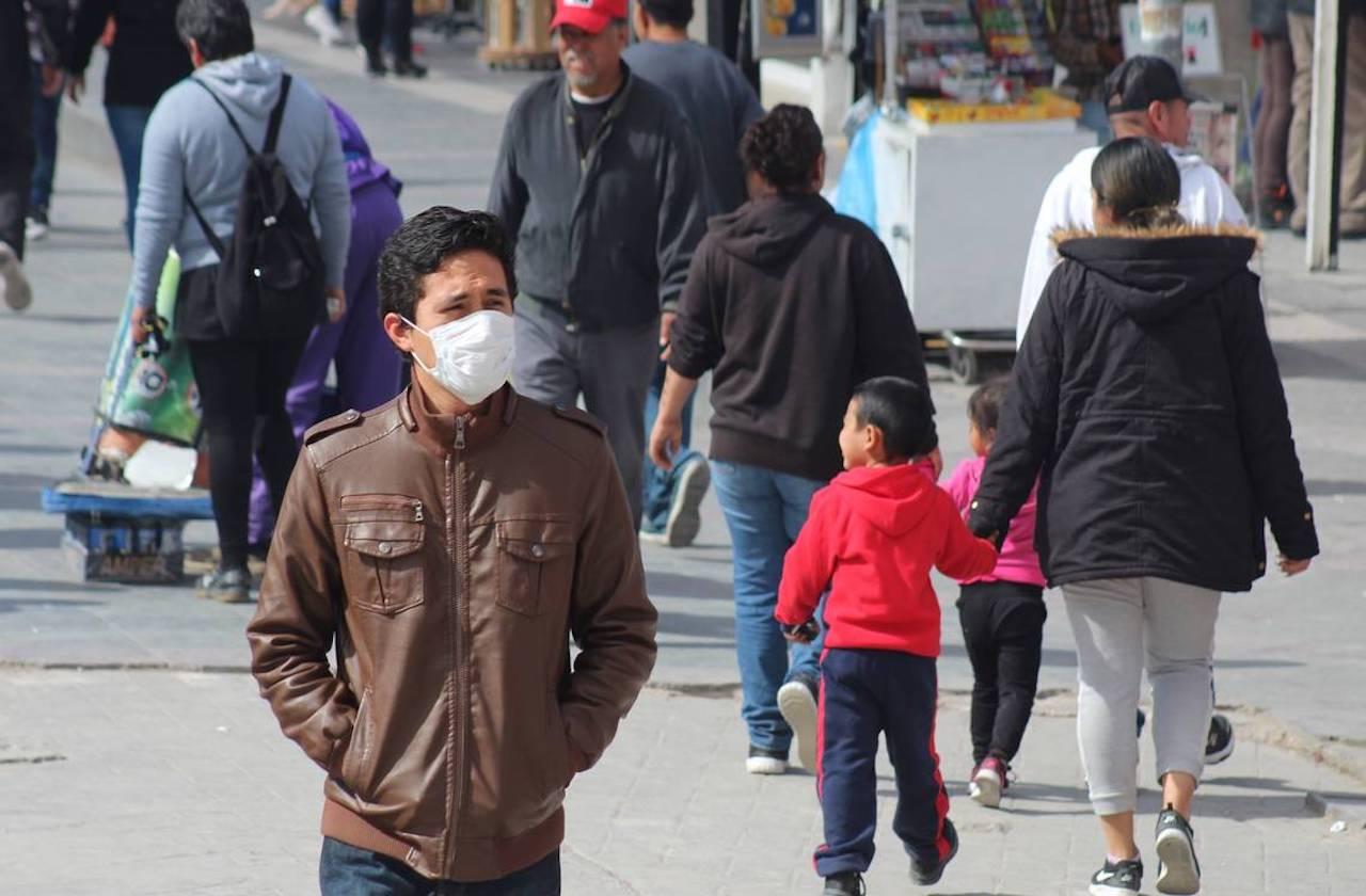 Emiten protocolos para evitar contagio de coronavirus
