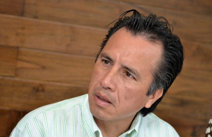 FGE investiga casos de corrupción de Gobierno de Cuitláhuac García