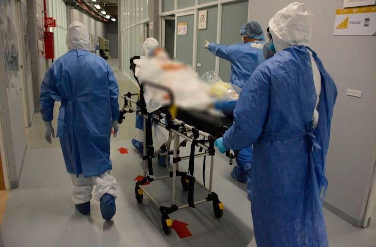 12 momentos que impactaron a veracruzanos en pandemia