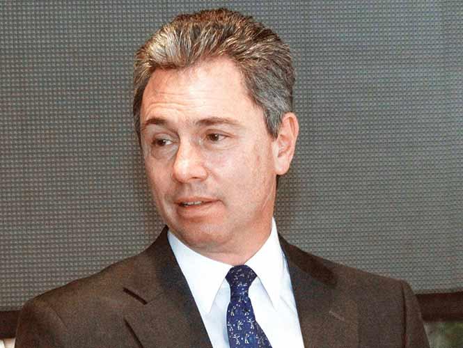 Aspirante a dirigencia del PAN pide investigar contratos de Pepe Mancha