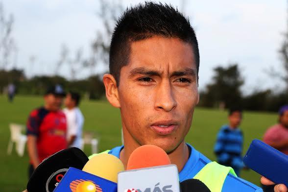 Los Tiburones Rojos se han ganado el respeto de los rivales: Adrián Cortés