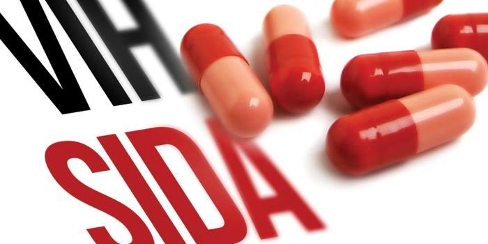 Casos de sida al alza en Veracruz y abasto de medicamentos en riesgo