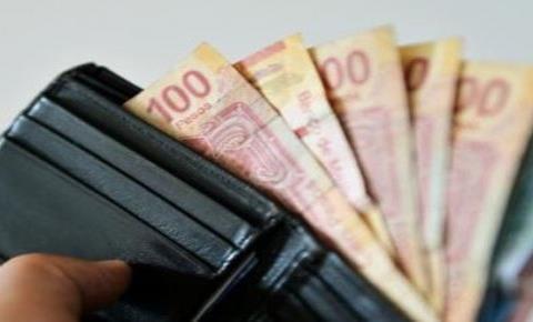 Crecen 5.6 % los nuevos empleos en Puebla