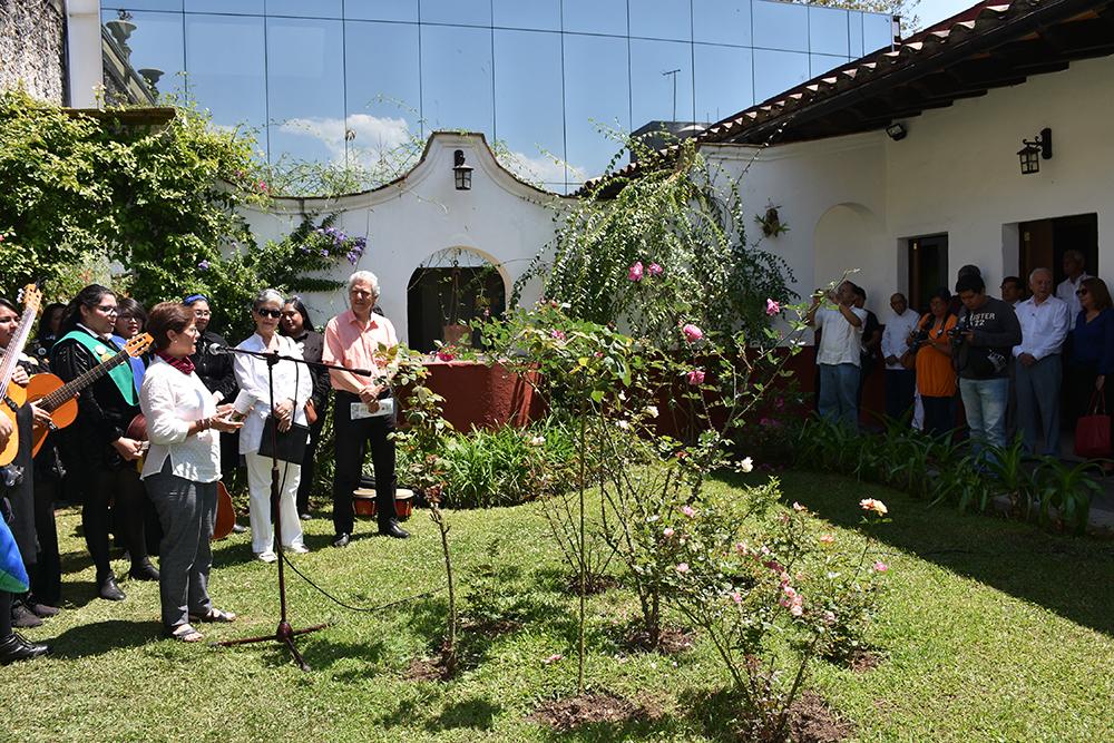Museo Casa de Xalapa celebra su segundo aniversario