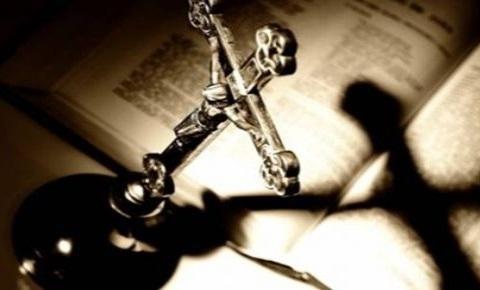 ¿Cómo se realizan los exorcismos en México? Aquí te contamos