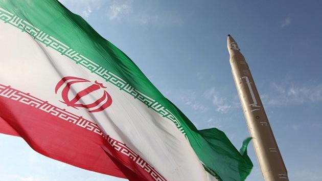 Trump anuncia que no certificará acuerdo nuclear con Irán