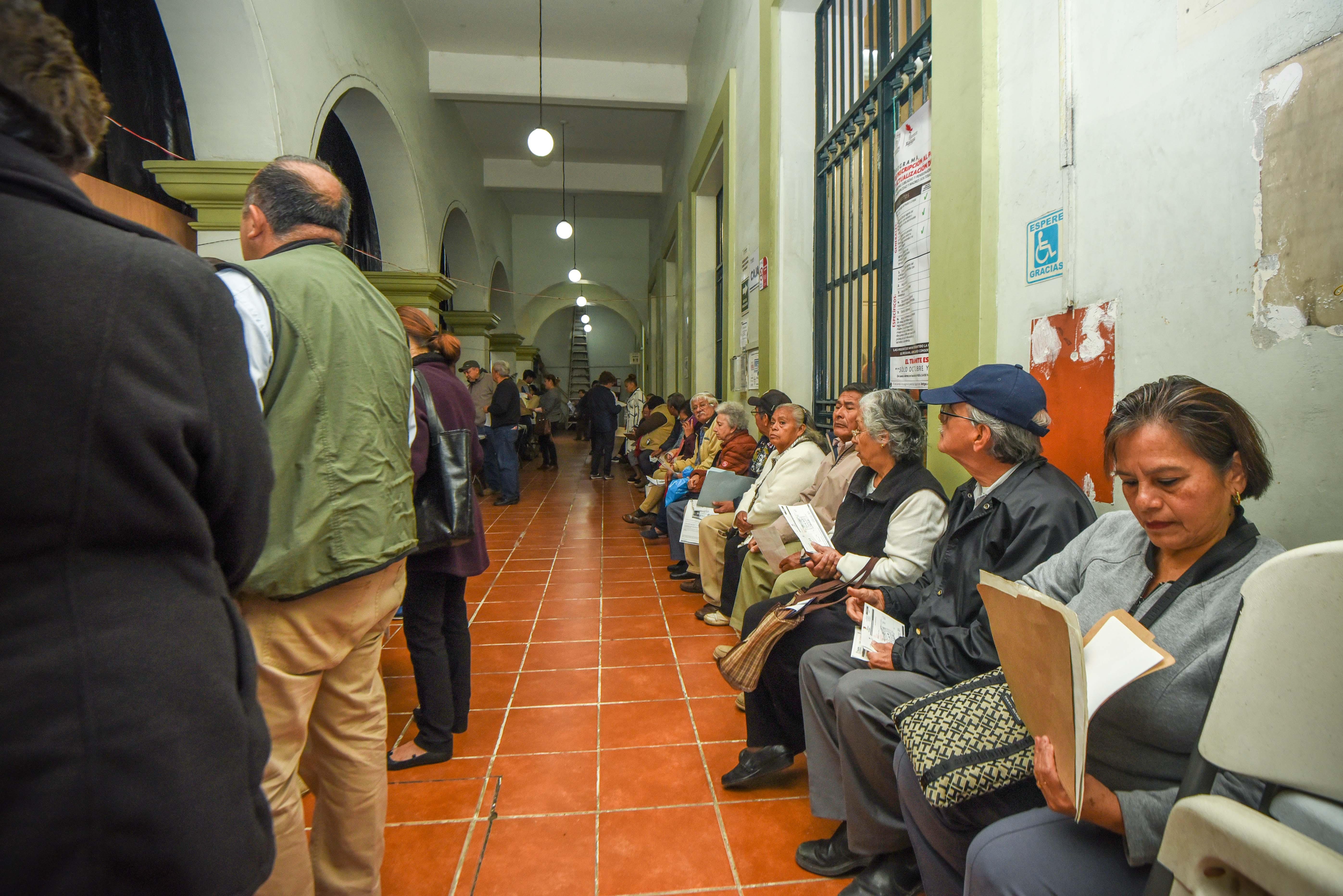 Continúan descuentos en  pago de Predial y Limpia Pública en Xalapa