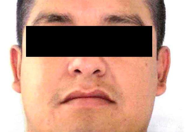"""Investigan relación de """"El Pantera"""" en secuestro de sobrino de Arzobispo"""