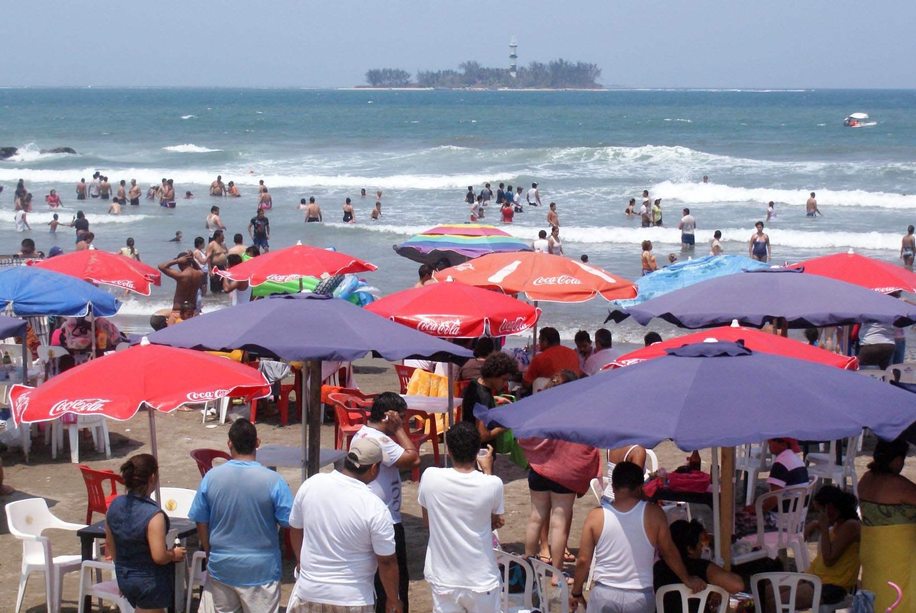 EU pidió a sus connacionales extremar precauciones cuando visiten Veracruz