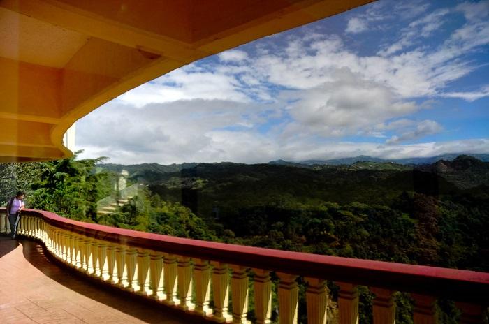 'Xalapa La Región' promoverá destinos turísticos de Veracruz