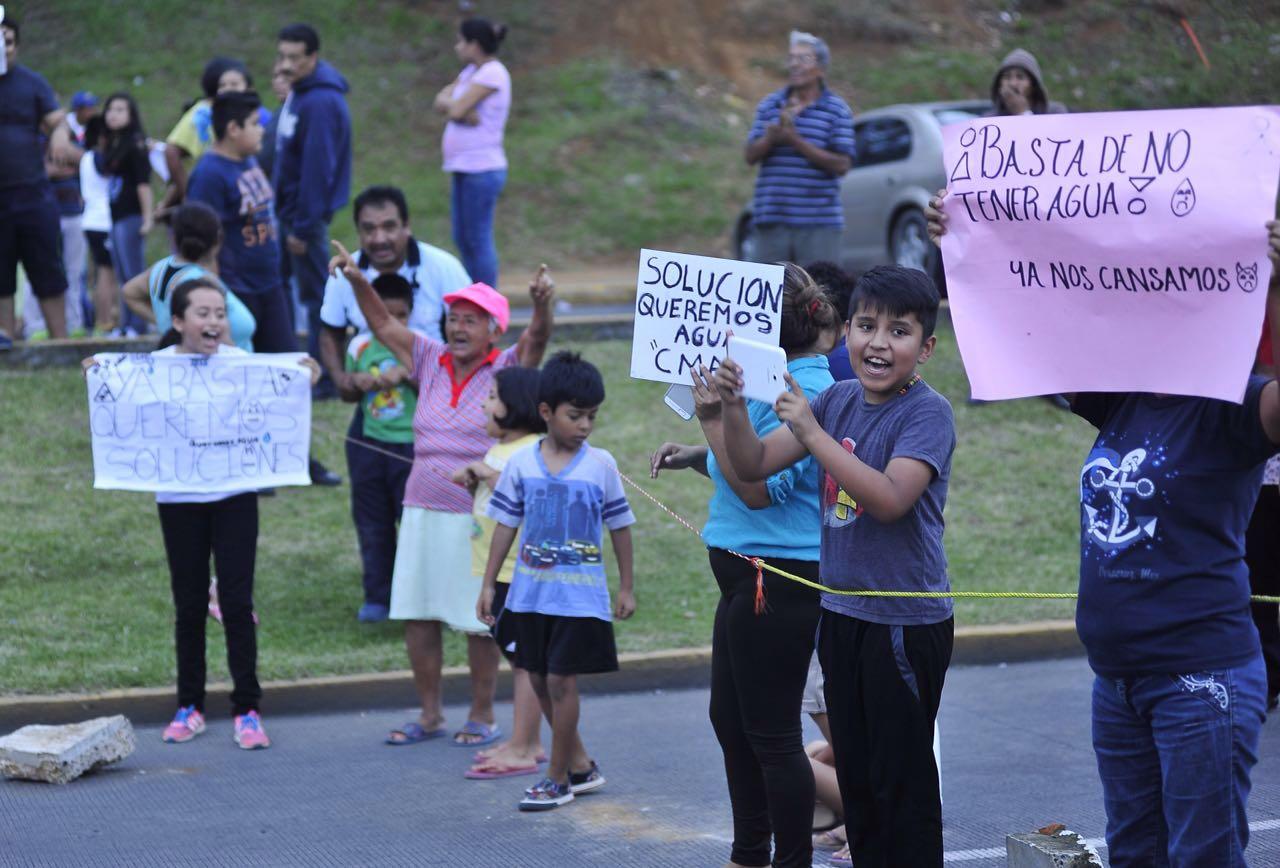 Circuito Presidentes Xalapa : Circuito presidentes xalapa la nota roja de