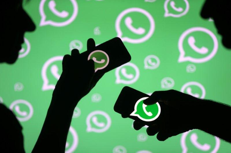 ¡Adiós a las cadenas y spam en WhatsApp!