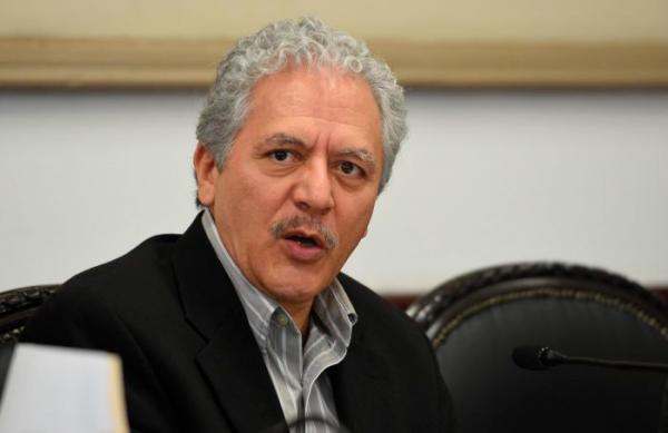 Por orden de aprehensión, tesorera de Xalapa sería removida del puesto: Alcalde