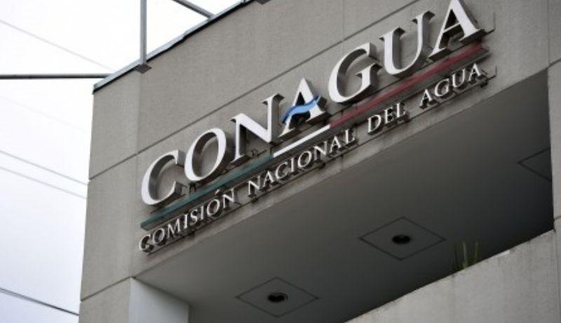 Por falta de conectividad en Xalapa, CONAGUA se instala en Veracruz