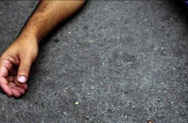 Arrojan al menos ocho cuerpos maniatados y torturados en el sur de Veracruz