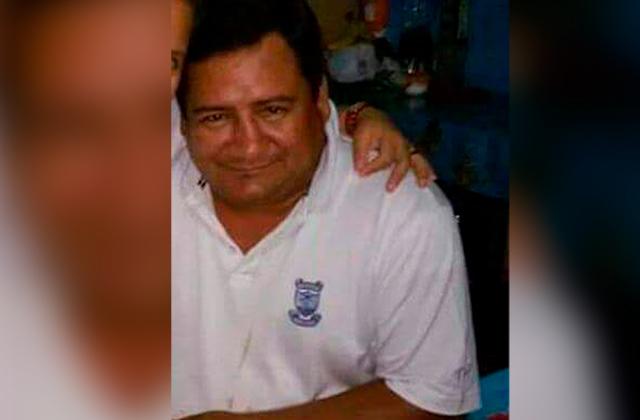 20 años de prisión a Rafael Carmona, asesino de menor en Chinameca