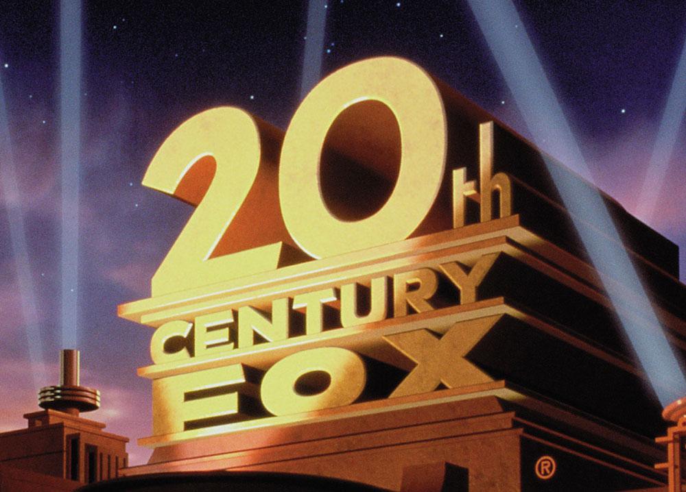 Series de 20th Century Fox tendrán escenas en Veracruz