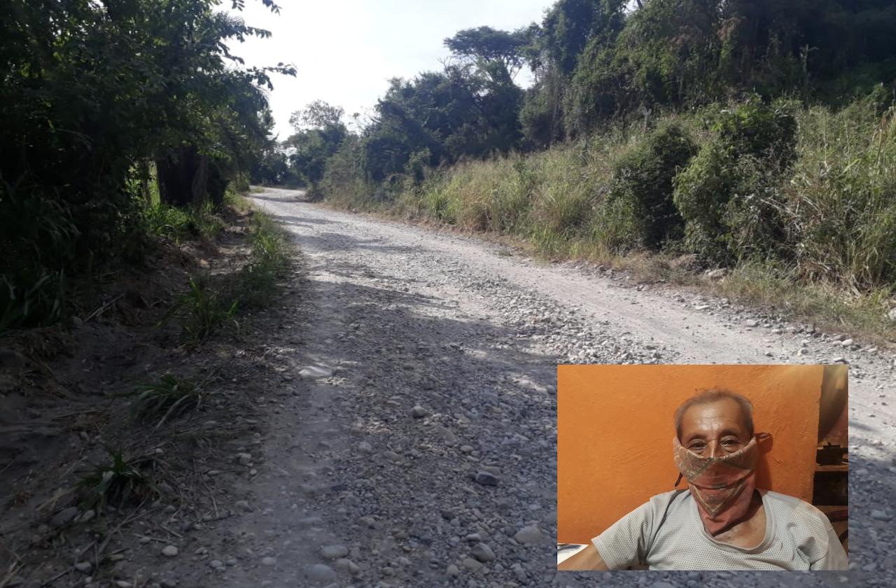 Pobreza frena acceso a servicios de salud en Veracruz