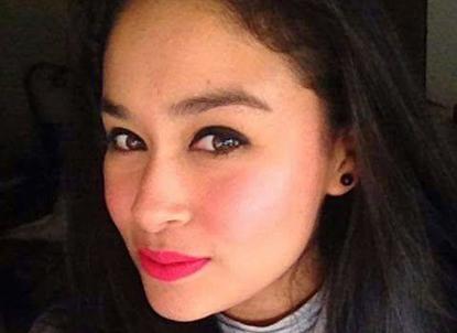 Asesinato de sobrina de ex alcalde de Omealca está vinculado al robo de combustible