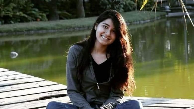 La extraña desaparición de Evelyn, estudiante de Comunicación
