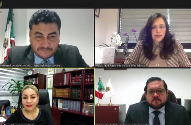 ¿Habrá candidatos afroamericanos, discapacitados y LGBT en Veracruz?