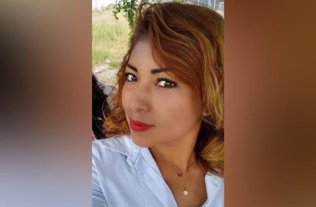 Balean a mujer en Cuitláhuac; intentaron robarle su moto