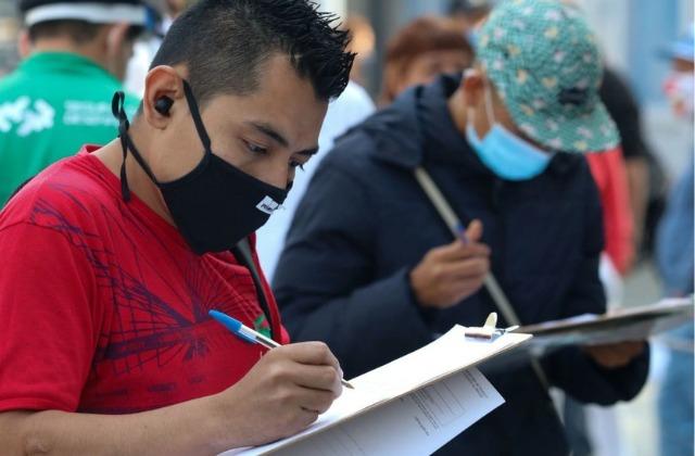 Crisis económica en Veracruz 'va para largo': Coparmex