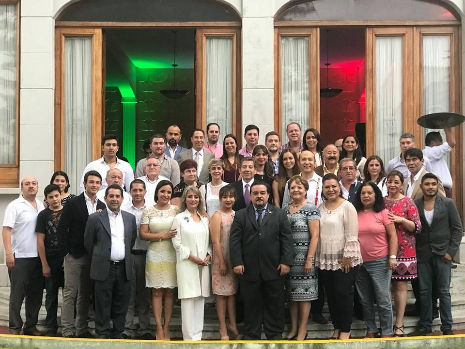 Hoteleros de Xalapa exigen no pagar el 2% al hospedaje