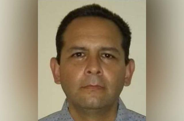 Hace tres días se busca a Francisco, desaparecido en Xalapa
