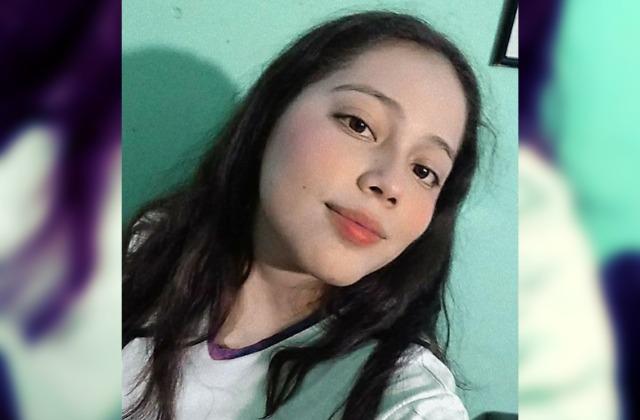 Alondra, de 22 años, fue asesinada apuñalada en Córdoba