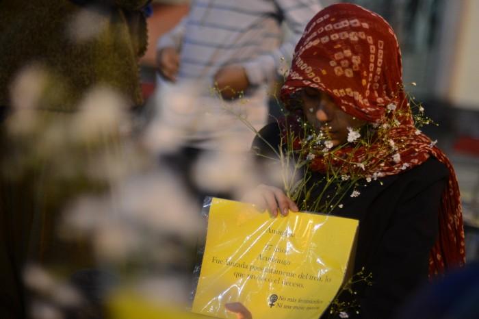 Feminicidios: víctimas invisibles para el Gobierno de Veracruz