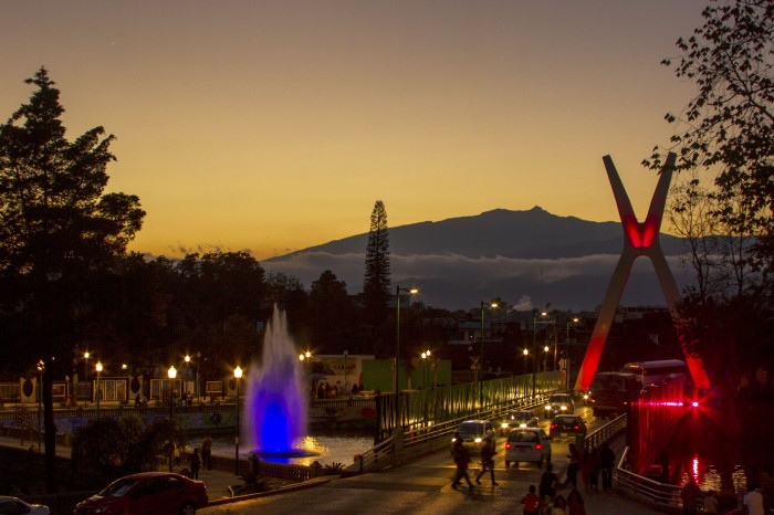 ¿Qué le depara el nuevo gobierno a Xalapa en materia de turismo?