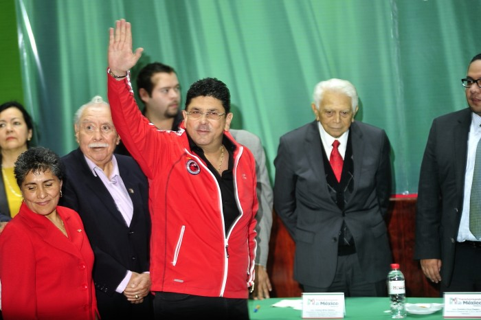 Liga MX advierte: La política o el futbol