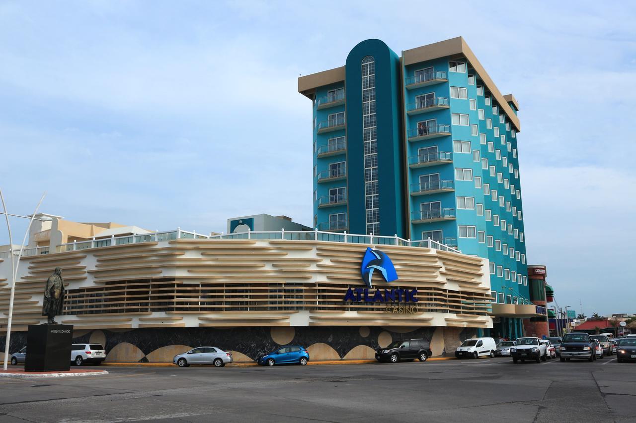 Hoteleros esperan buen clima para cumplir expectativas de temporada