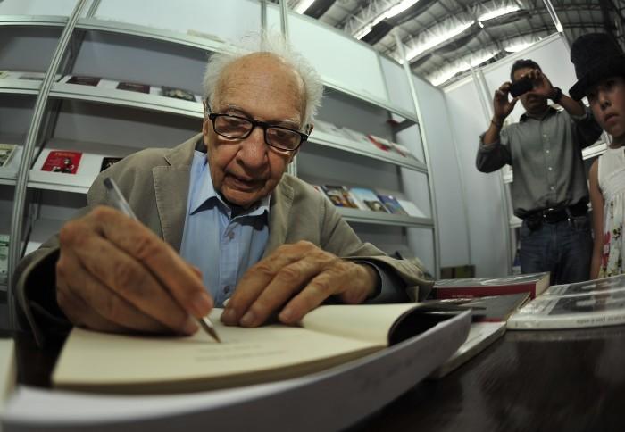 Sergio Pitol, Premio Internacional Alfonso Reyes 2015