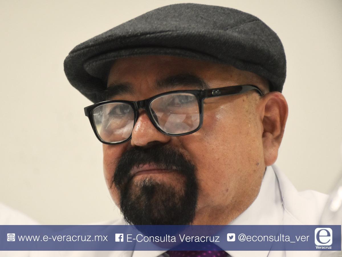 Acusan a Cisneros de imponer allegados en sector Salud