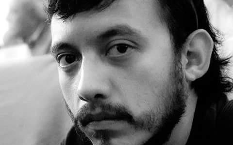 El fotógrafo Rubén Espinosa es asesinado en el DF