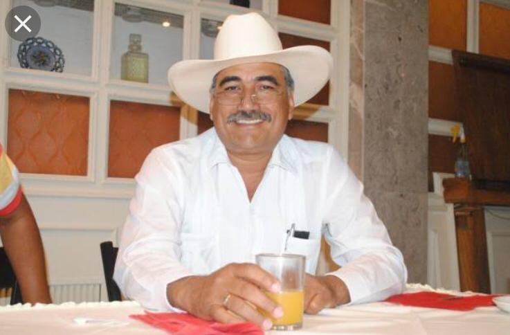 Asesinan a ex alcalde de San Juan Evangelista